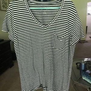 Universal Thread V Neck Shirt